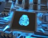 ЕП: Безопасна употреба на изкуствения интелект