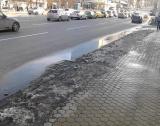 София: 217,17 млн. лв. за чисти квартали