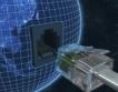 200 млрд.евро европейците харчат за телекомуникации