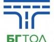 Купуваме виртуално маршрутна карта от bgtoll.bg