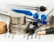 Заплатите в България ще се увеличат с +8%