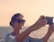 3.6 млрд.евро приходи от туризъм