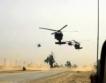 Може ли Иран да влезе във война?