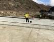 "Австрийски метод строи тунела ""Железница"""