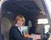 Нови електробуси в София