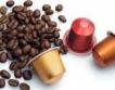 """Фирми:Nespresso у нас, нова техника в """"Момина крепост"""""""