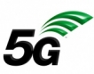 2025: Китай - най-големия пазар за 5G