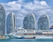 Ръст на китайския износ