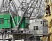 Износ и индустриално производство преди 2020