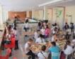ДФЗ преведе 1, 54 млн. лв. по училищните схеми