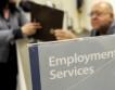 САЩ: +266 хил. работни места