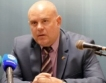 Иван Гешев се закле като гл. прокурор