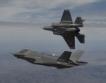 Турски компании за части на F-35 заплашени