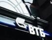 ВТБ няма да е акционер във Виваком
