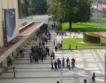 """В Пловдив започна """"ТексТейлър експо"""""""