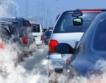 Спад на продажбите на дизелови коли у нас