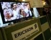 Извънсъдебно споразумение Ericsson & САЩ