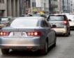 По-високи данъци за замърсяващи коли
