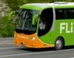Българите пътуват най-много с автобус