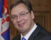 Сърбия против енергийна Албания