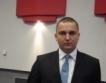 15 млн. лв. за свлачище край Варна