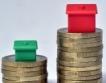 Общините вдигат различни данъци