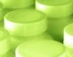 Китай внася повече лекарства