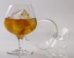 Колекция уиски за £8 млн.