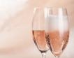 Безвъзмездната помощ за промоции на вино