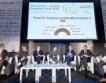 ББР ще инвестира 15% в еко проекти
