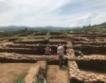 86 хил. лв. за археологически проучвания по пътя Калотина - СОП