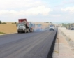 Започна строителството на 6 км от СОП