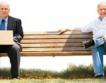 Предложението за пожизнена втора пенсия