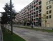 Как се получава общинско жилище във Виена?