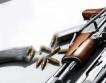 Германия: Рекорден износ на оръжие
