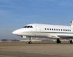 До 55 млн. лева за нов самолет на властта и хангар