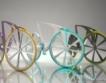 Китай изнесе над 1 млрд. велосипеди