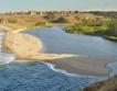 Българското Черноморие губи руски туристи