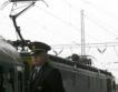 7,5 млн. тона товари ще превози БДЖ
