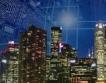"""2020: В България ще има """"умни"""" градове"""