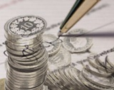 Германия създава 500 млрд. евро фонд