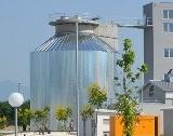 Добрич: Биогаз от отпадъчни води