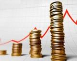 4,2% годишна инфлация