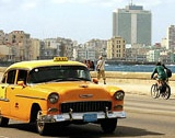 Куба очаква спад в туризма