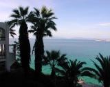 Най-много български туристи в Турция