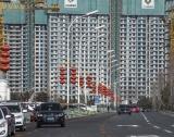 Град Пекин активира проекти за $36 млрд.