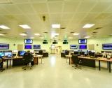 AES осигури 8% от ел. енергията (16 – 22 март)