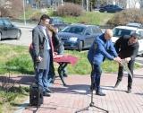 Варна: Откриха три обекта по европейски проекти