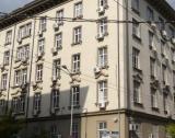 МФ преотвори емисия 5-годишни ДЦК