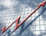 Забавянето на глобалната икономика и България
